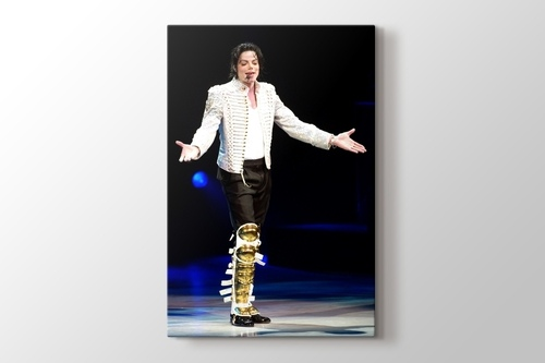 Picture of History Tour