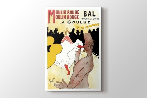 Picture of Moulin Rouge
