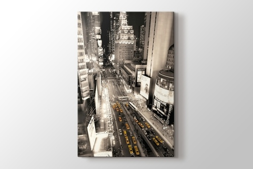 Picture of Times Square