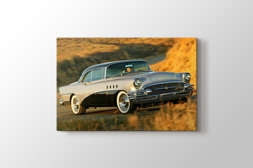 Picture of 1955 Buick Roadmaster