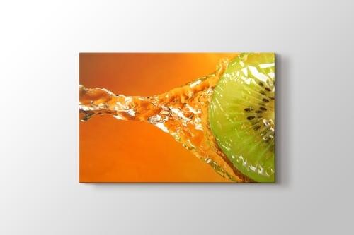 Picture of Kiwifruit