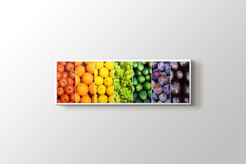 Picture of Fruits