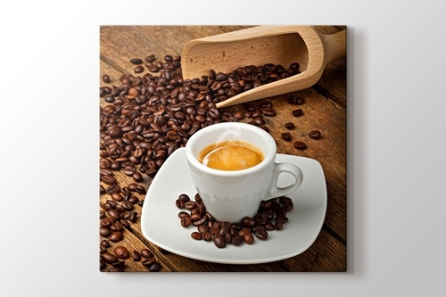 Picture of Espresso