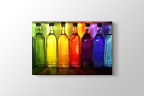 Picture of Bottles