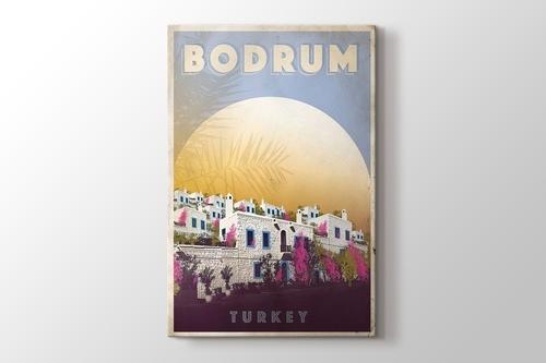 Picture of Bodrum