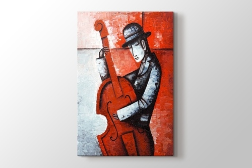 Picture of Instrument Playin Series VI