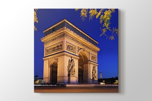 Picture of Etoile