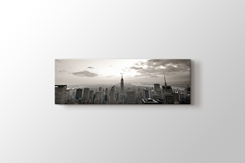 Picture of Manhattan Panoramic