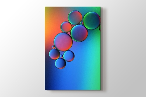 Picture of Bubbles