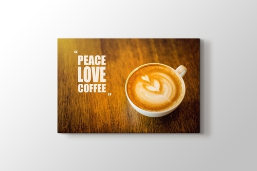 Picture of Coffee Love