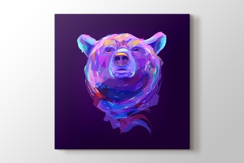 Picture of Bear