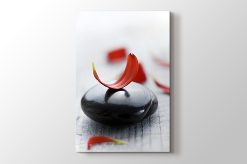 Picture of Zen Stone