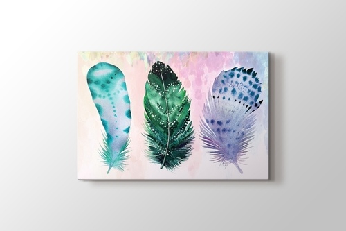 Picture of Soho Feathers