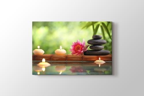 Picture of Zen Garden