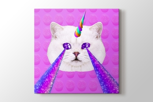 Picture of Unicat