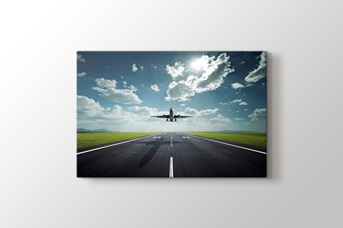 Picture of Airplane Series