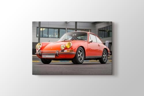 Picture of Porsche 2S