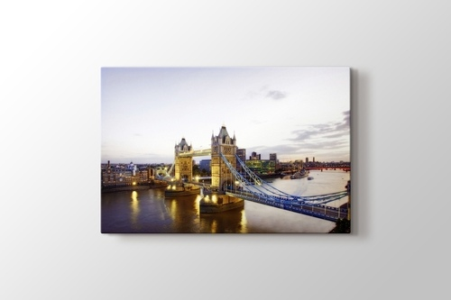 Picture of London Bridge