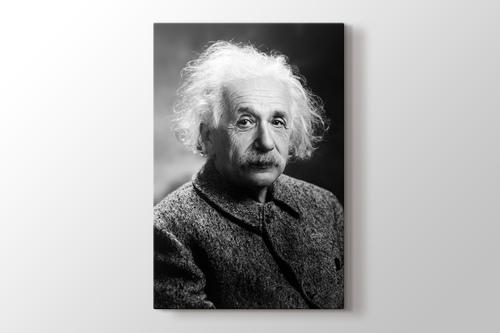 Picture of Albert Einstein 2222