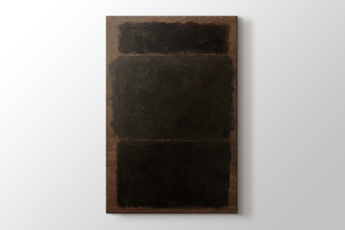 Picture of Black and Brown