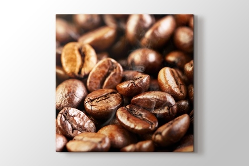 Picture of Coffe Beans
