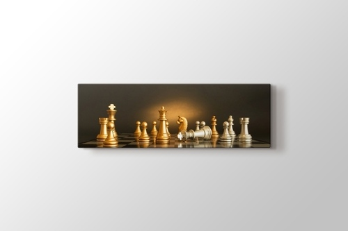 Picture of Checkmate
