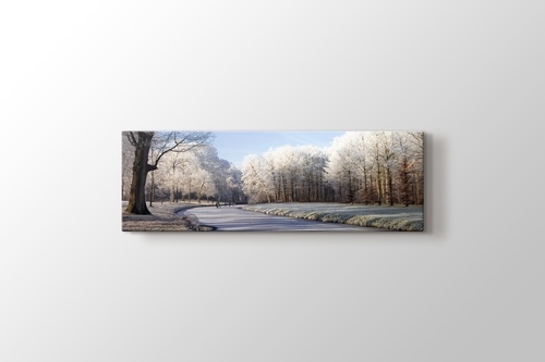 Picture of Baarn the Netherlands