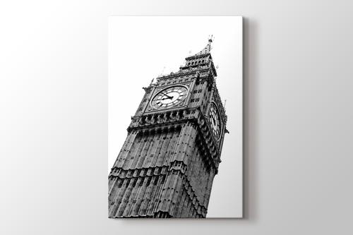 Picture of Big Ben Perspective