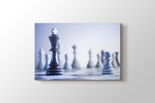 Picture of Chess