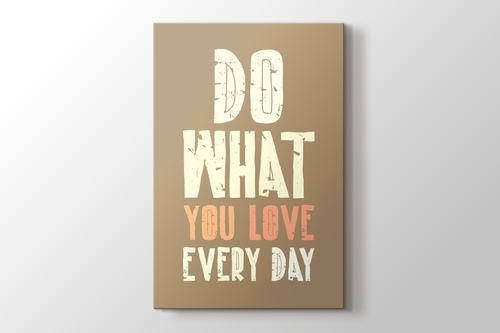 Picture of Do What You Love