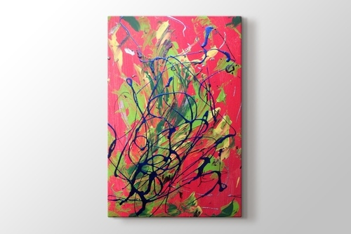 Picture of Abstract