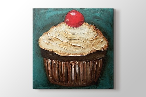 Picture of Cupcake