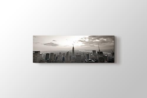 Picture of Manhattan Panoramic