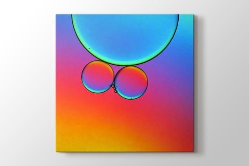 Picture of Macro Bubbles