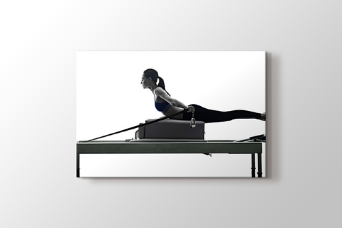 Picture of Pilates
