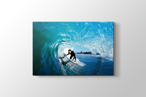 Picture of Surf