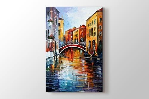Picture of Canal