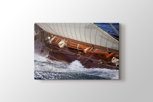 Picture of Sailing