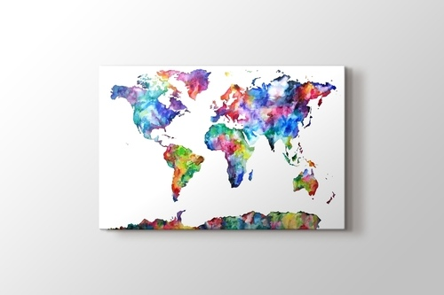 Picture of Big Map