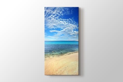 Picture of Aussie Beach