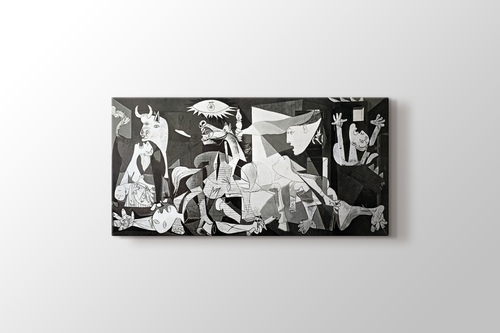 Picture of Guernica