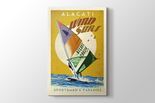 Picture of Alacatı Wind Surf