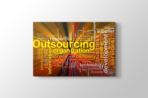 Picture of Outsourcing