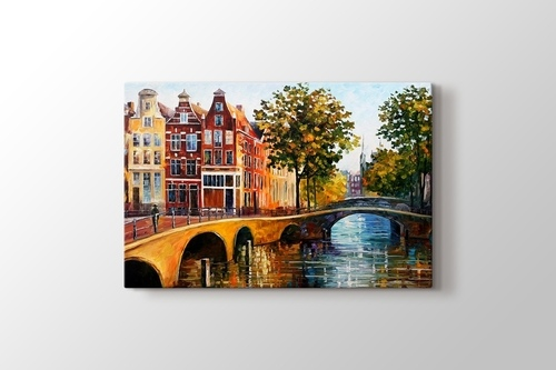 Picture of Keizersgracht