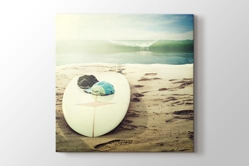 Picture of Wakesurf