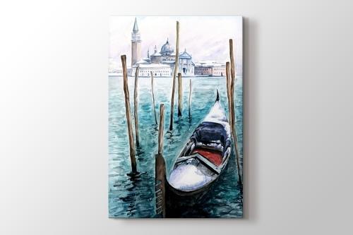 Picture of Gondola