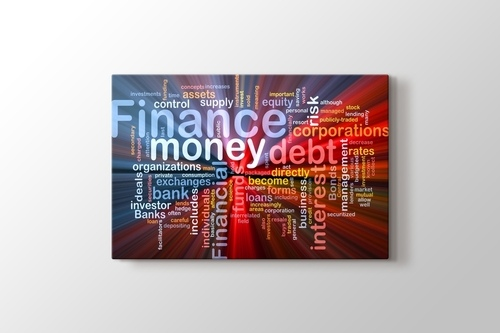 Picture of Finance