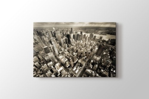 Picture of Skyline Titan