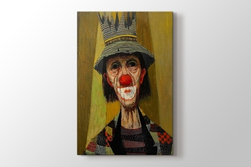 Picture of Clown 2
