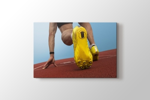 Picture of Athlete